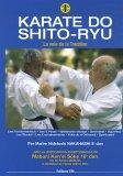 Karaté Do Shito-Ryu La voie de la Tradition